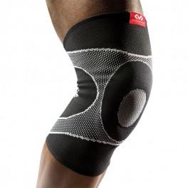 http://www.msportitalia.com/1314-thickbox_default/mcdavid-knee-sleeeve-4-way-elastic-wgel-buttress.jpg