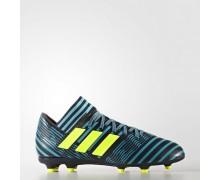 Adidas NEMEZIZ 17.3 Firm Ground J