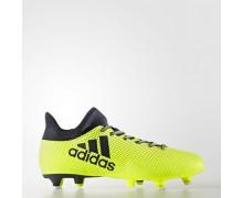 Adidas X 17.3 SG