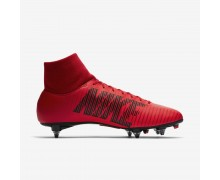 Nike Mercurial Victory VI Dynamic Fit SG