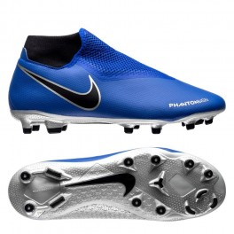http://www.msportitalia.com/4149-thickbox_default/nike-phantom-vision-academy-df-mg.jpg