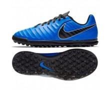 Nike Jr Legend 7 Club TF