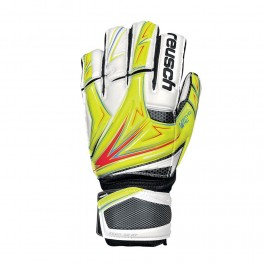 http://www.msportitalia.com/744-thickbox_default/reusch-keon-sg-ortho-tec-junior.jpg